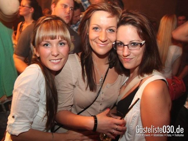 https://www.gaesteliste030.de/Partyfoto #21 Soda Berlin vom 05.05.2012