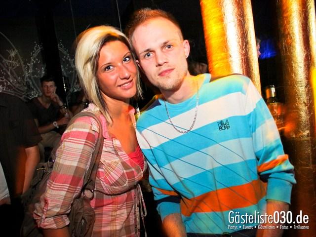 https://www.gaesteliste030.de/Partyfoto #106 Soda Berlin vom 30.03.2012