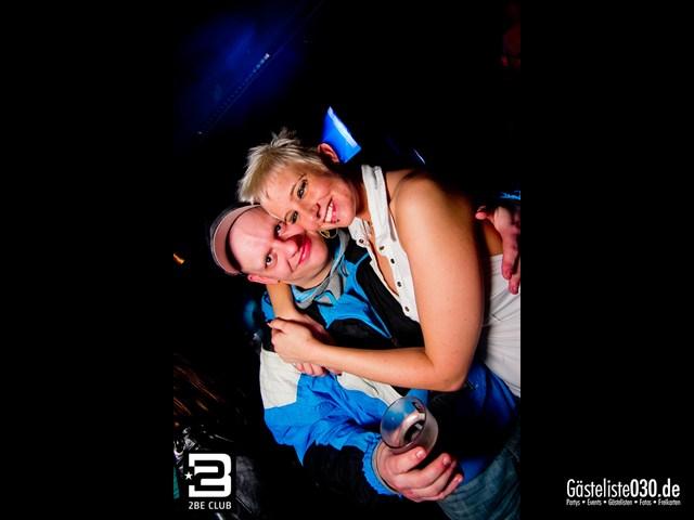 https://www.gaesteliste030.de/Partyfoto #150 2BE Club Berlin vom 10.12.2011