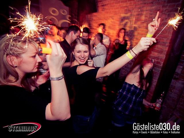 https://www.gaesteliste030.de/Partyfoto #35 Steinhaus Berlin vom 17.03.2012