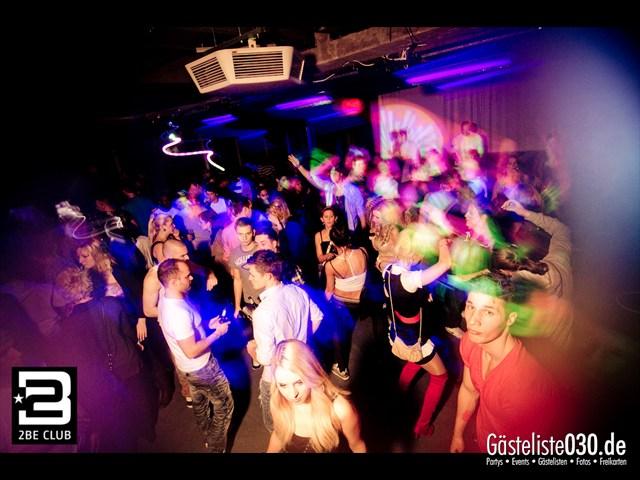 https://www.gaesteliste030.de/Partyfoto #178 2BE Club Berlin vom 17.12.2011