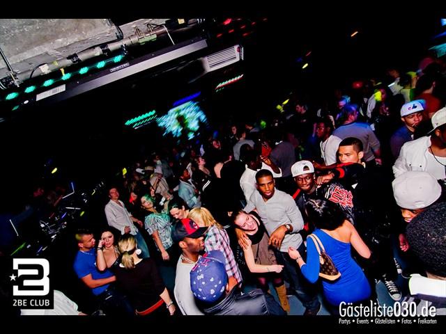 https://www.gaesteliste030.de/Partyfoto #44 2BE Club Berlin vom 25.12.2011