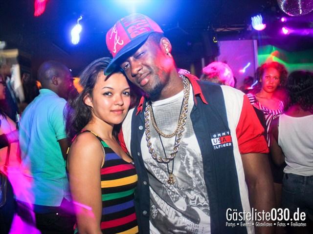 https://www.gaesteliste030.de/Partyfoto #5 Club R8 Berlin vom 28.04.2012