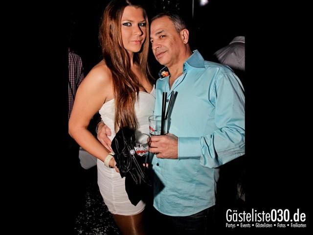 https://www.gaesteliste030.de/Partyfoto #126 Maxxim Berlin vom 16.12.2011