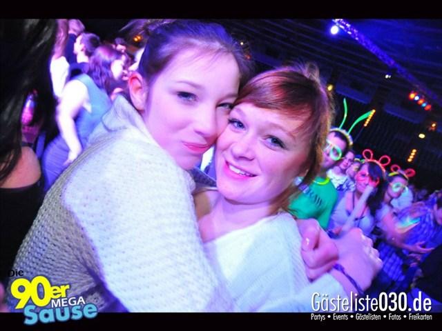 https://www.gaesteliste030.de/Partyfoto #124 Velodrom Berlin vom 04.02.2012