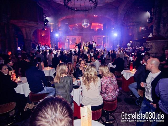 https://www.gaesteliste030.de/Partyfoto #1 Adagio Berlin vom 07.01.2012