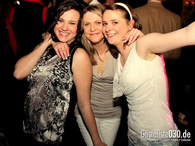 https://www.gaesteliste030.de/Partyfoto #22 Adagio Berlin vom 17.03.2012