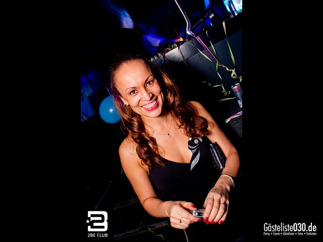 https://www.gaesteliste030.de/Partyfoto #176 2BE Club Berlin vom 31.12.2011