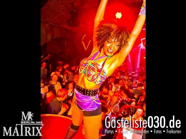 https://www.gaesteliste030.de/Partyfoto #93 Matrix Berlin vom 04.02.2012