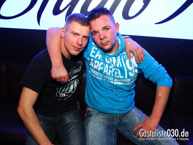 https://www.gaesteliste030.de/Partyfoto #12 Q-Dorf Berlin vom 16.02.2012