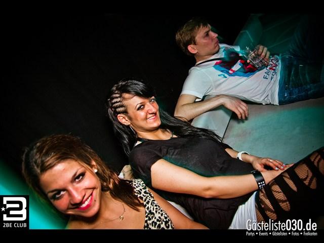 https://www.gaesteliste030.de/Partyfoto #79 2BE Club Berlin vom 05.05.2012