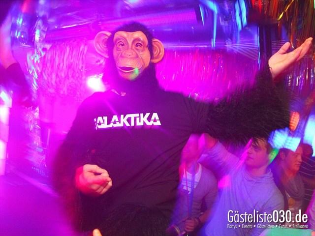 https://www.gaesteliste030.de/Partyfoto #83 Q-Dorf Berlin vom 30.12.2011