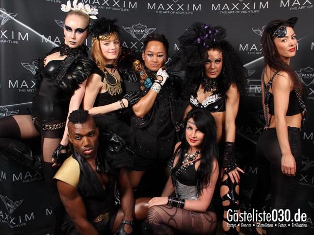 https://www.gaesteliste030.de/Partyfoto #44 Maxxim Berlin vom 23.03.2012