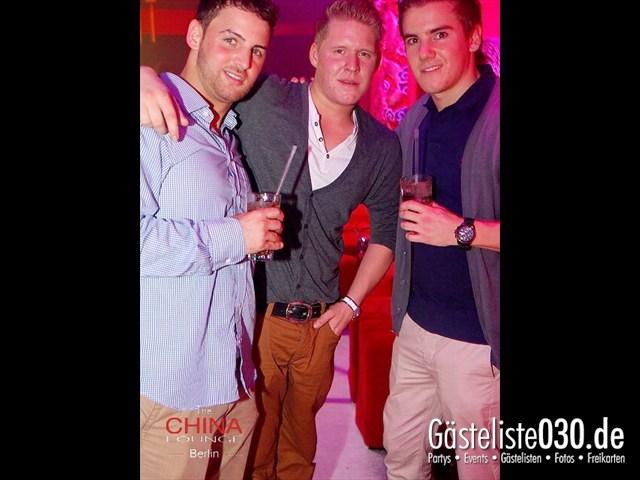 https://www.gaesteliste030.de/Partyfoto #34 China Lounge Berlin vom 09.12.2011