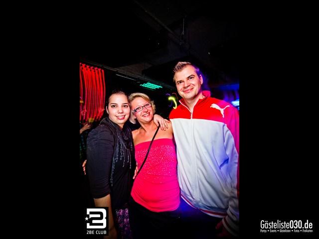 https://www.gaesteliste030.de/Partyfoto #145 2BE Club Berlin vom 18.02.2012