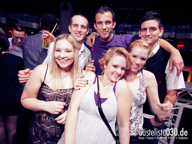 https://www.gaesteliste030.de/Partyfoto #51 E4 Berlin vom 23.12.2011