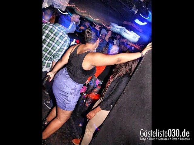 https://www.gaesteliste030.de/Partyfoto #45 Club R8 Berlin vom 10.03.2012