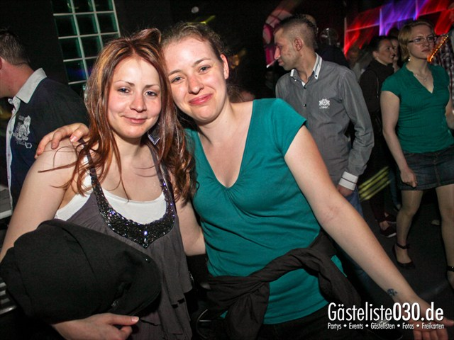 https://www.gaesteliste030.de/Partyfoto #7 Kulturbrauerei Berlin vom 30.04.2012