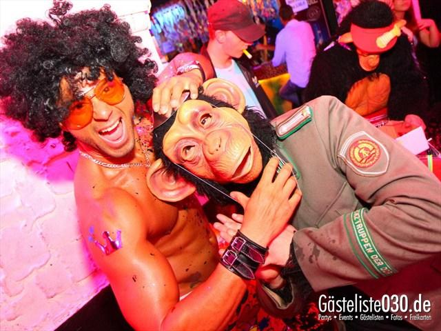 https://www.gaesteliste030.de/Partyfoto #178 Q-Dorf Berlin vom 17.02.2012
