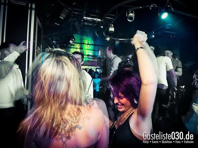 https://www.gaesteliste030.de/Partyfoto #4 Maxxim Berlin vom 23.01.2012