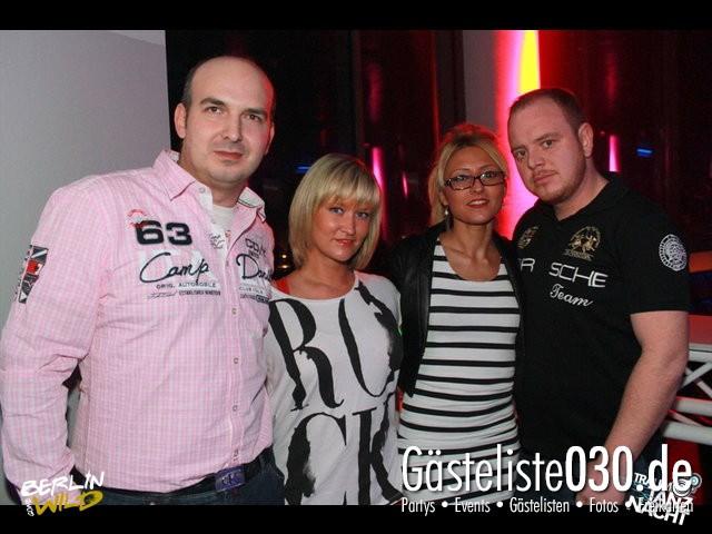 https://www.gaesteliste030.de/Partyfoto #22 E4 Berlin vom 11.02.2012