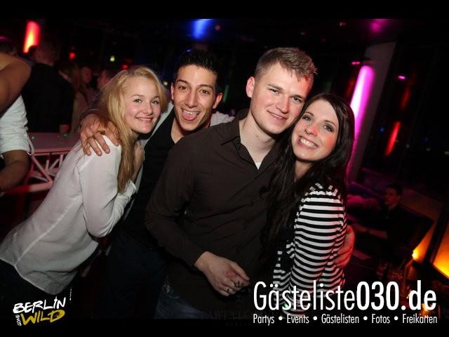 https://www.gaesteliste030.de/Partyfoto #4 E4 Berlin vom 14.01.2012