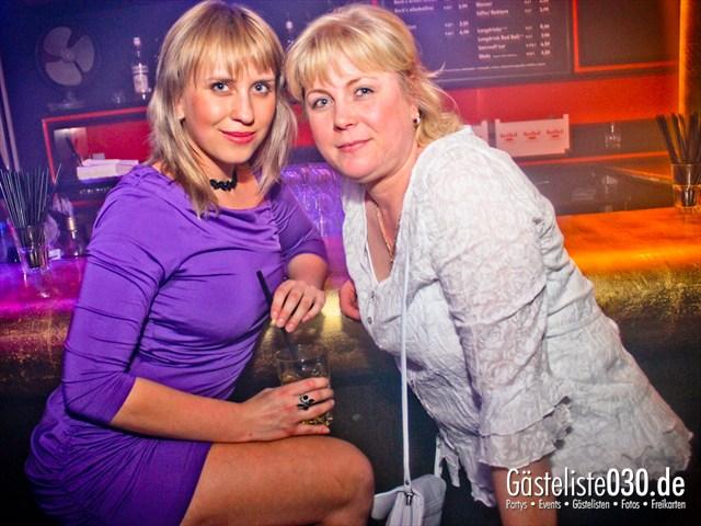 https://www.gaesteliste030.de/Partyfoto #87 Soda Berlin vom 28.04.2012