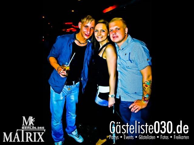 https://www.gaesteliste030.de/Partyfoto #9 Matrix Berlin vom 28.04.2012
