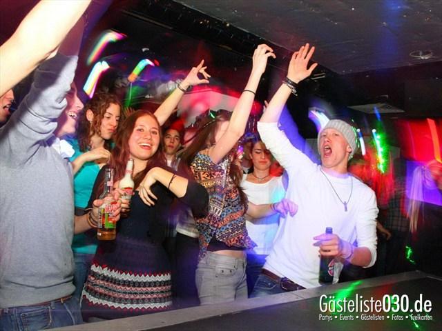 https://www.gaesteliste030.de/Partyfoto #69 Q-Dorf Berlin vom 27.03.2012