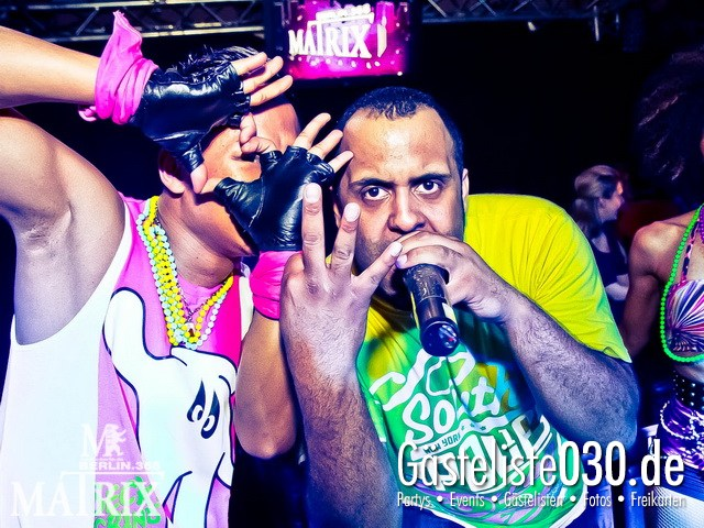 https://www.gaesteliste030.de/Partyfoto #11 Matrix Berlin vom 04.02.2012