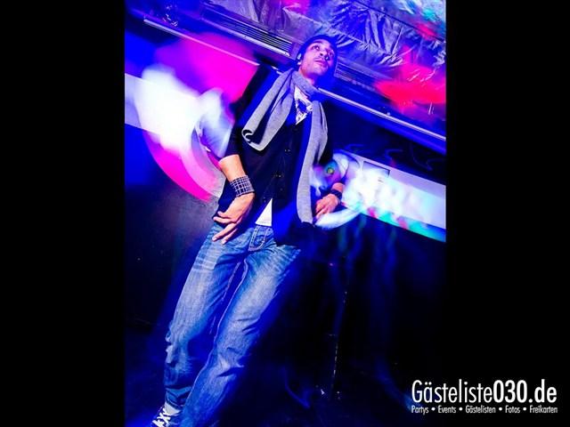 https://www.gaesteliste030.de/Partyfoto #60 Q-Dorf Berlin vom 13.12.2011
