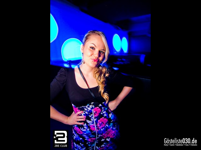 https://www.gaesteliste030.de/Partyfoto #180 2BE Club Berlin vom 17.12.2011