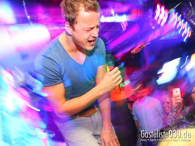 https://www.gaesteliste030.de/Partyfoto #158 Q-Dorf Berlin vom 11.02.2012