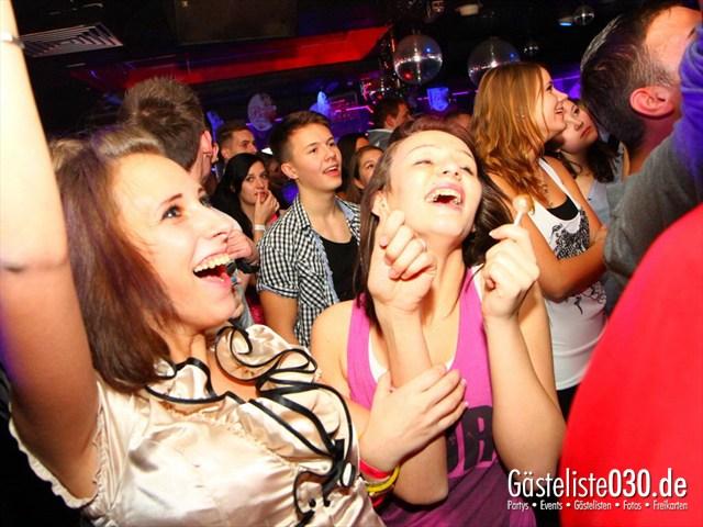 https://www.gaesteliste030.de/Partyfoto #2 Q-Dorf Berlin vom 09.12.2011