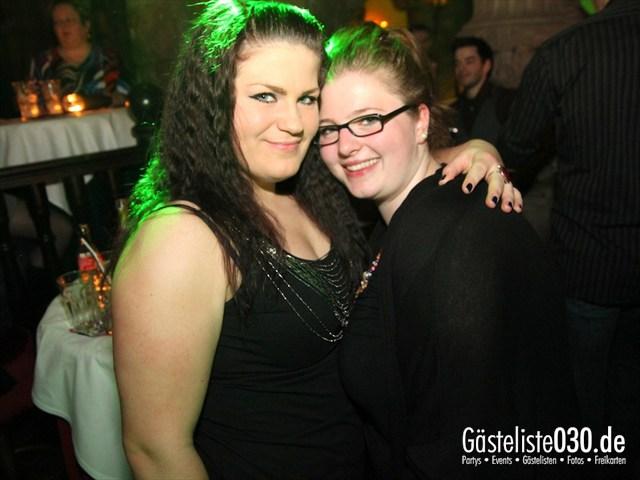 https://www.gaesteliste030.de/Partyfoto #39 Adagio Berlin vom 20.04.2012