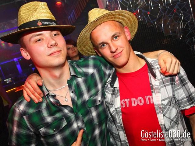 https://www.gaesteliste030.de/Partyfoto #57 Q-Dorf Berlin vom 08.04.2012
