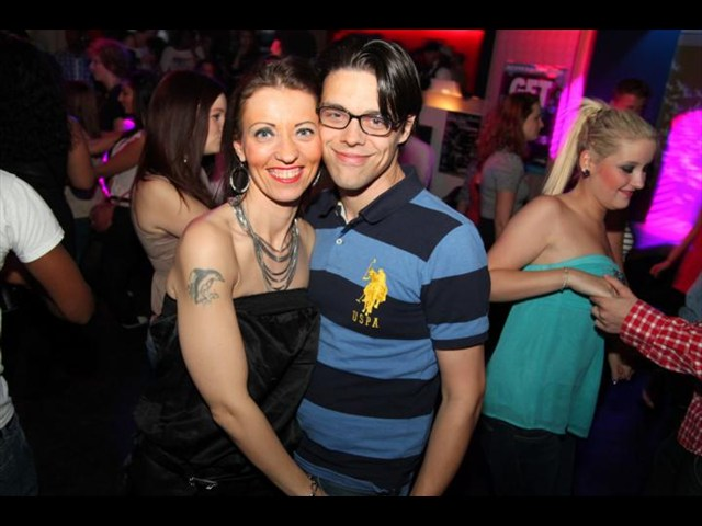 https://www.gaesteliste030.de/Partyfoto #21 Club R8 Berlin vom 09.12.2011