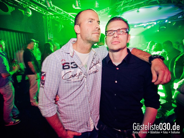https://www.gaesteliste030.de/Partyfoto #49 Pulsar Berlin Berlin vom 30.03.2012