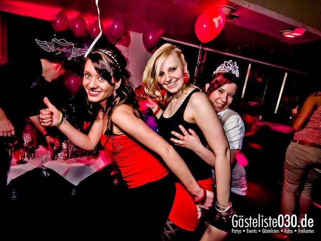 https://www.gaesteliste030.de/Partyfoto #57 Maxxim Berlin vom 10.03.2012