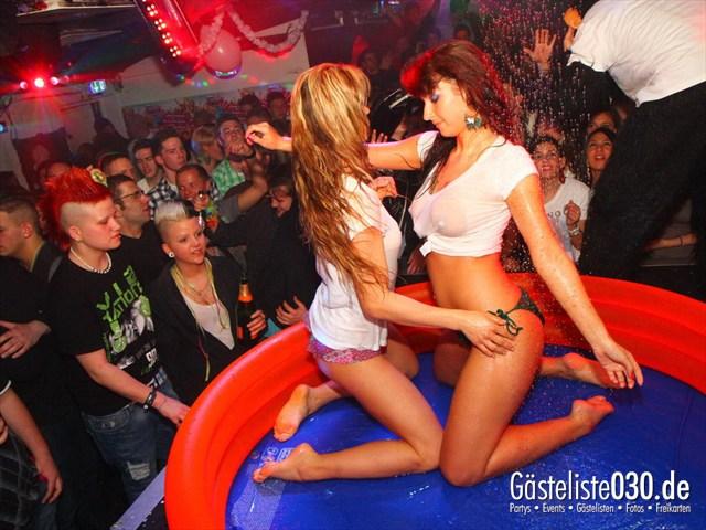 https://www.gaesteliste030.de/Partyfoto #12 Q-Dorf Berlin vom 24.03.2012