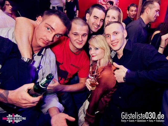 https://www.gaesteliste030.de/Partyfoto #37 China Lounge Berlin vom 16.12.2011