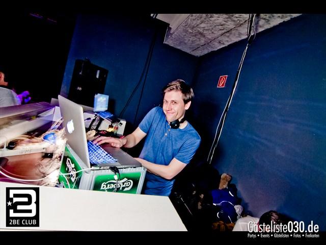 https://www.gaesteliste030.de/Partyfoto #34 2BE Club Berlin vom 03.03.2012