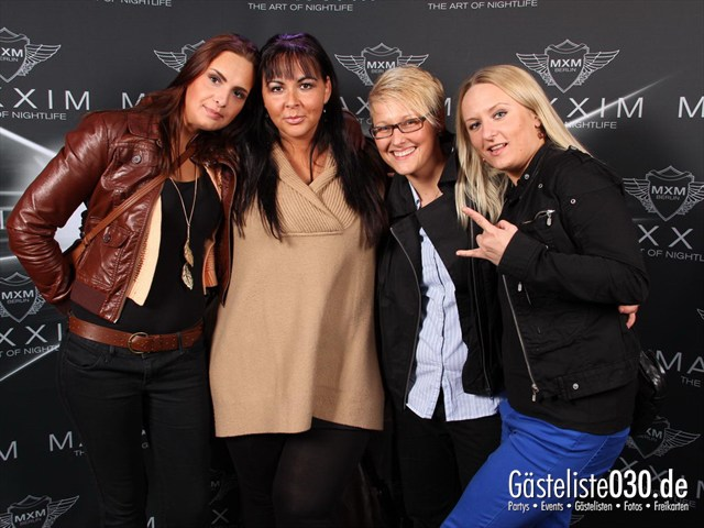 https://www.gaesteliste030.de/Partyfoto #59 Maxxim Berlin vom 24.03.2012