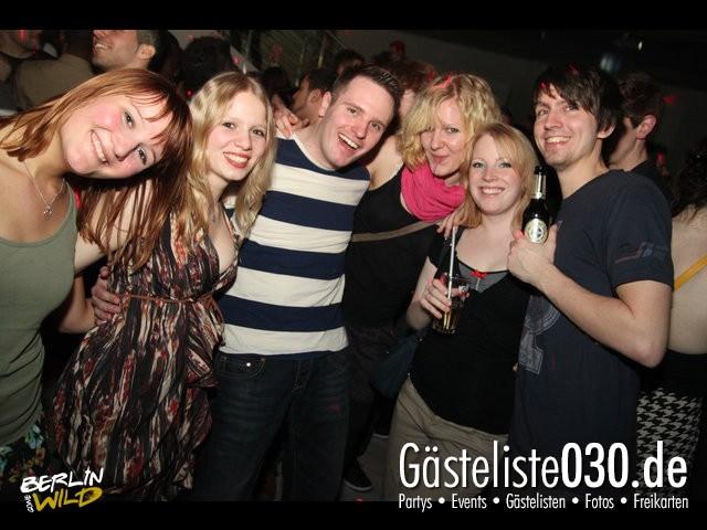 https://www.gaesteliste030.de/Partyfoto #64 E4 Berlin vom 17.03.2012