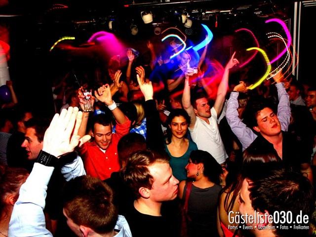 https://www.gaesteliste030.de/Partyfoto #39 Maxxim Berlin vom 02.04.2012