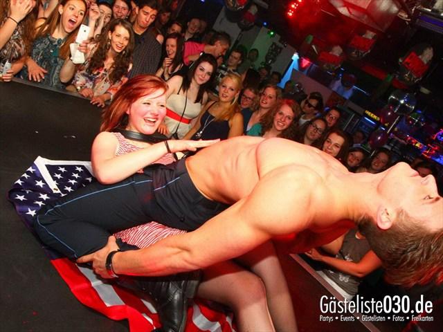 https://www.gaesteliste030.de/Partyfoto #14 Q-Dorf Berlin vom 27.04.2012