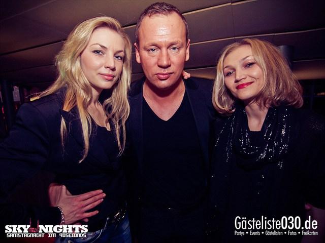 https://www.gaesteliste030.de/Partyfoto #7 40seconds Berlin vom 24.03.2012