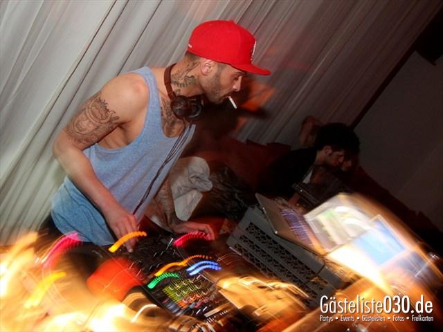 https://www.gaesteliste030.de/Partyfoto #10 Spindler & Klatt Berlin vom 30.03.2012