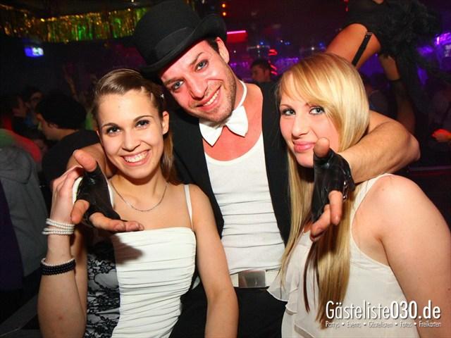 https://www.gaesteliste030.de/Partyfoto #113 Q-Dorf Berlin vom 30.12.2011