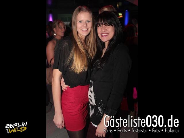 https://www.gaesteliste030.de/Partyfoto #78 E4 Berlin vom 28.01.2012